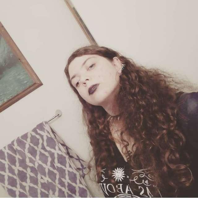 Alyssa 's profile image