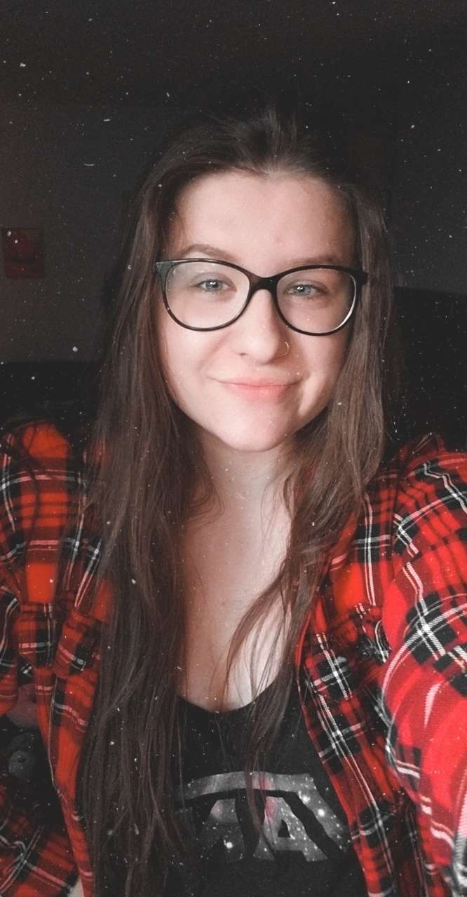 Bella Iurillo's profile image