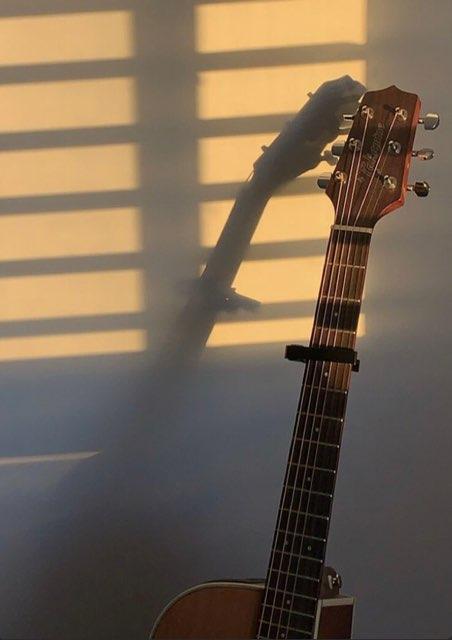 Catalina 's profile image