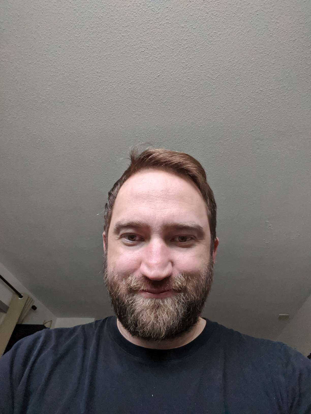 Carlos Penteado's profile image