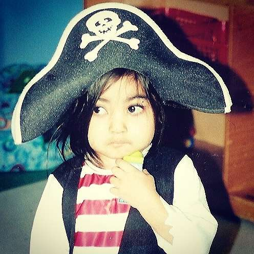 Rosy Mejia's profile image