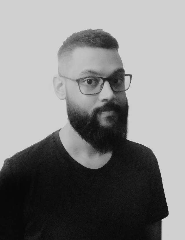 Arjun Agarwal's profile image