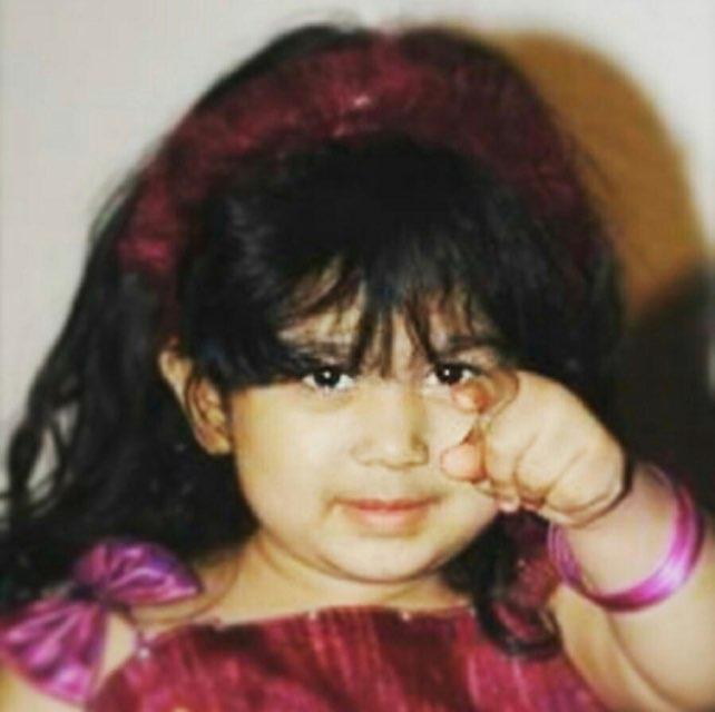 Duaa Qureshi's profile image