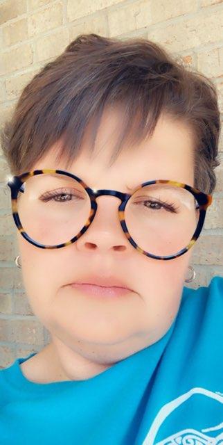 Nicole Dornbusch's profile image