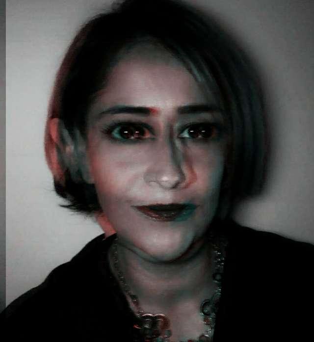 Melissa Gan's profile image
