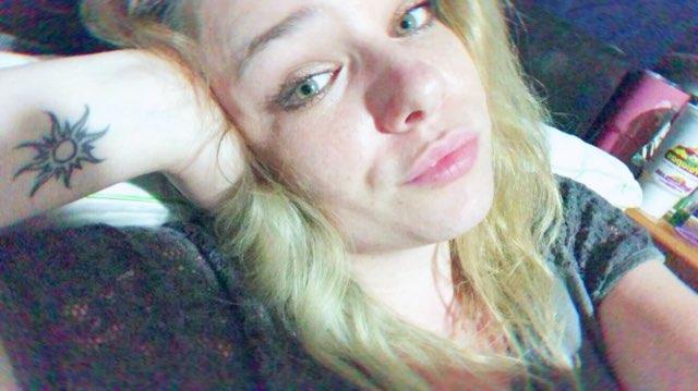 Katy Reasor's profile image