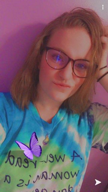 Madison Fowler's profile image