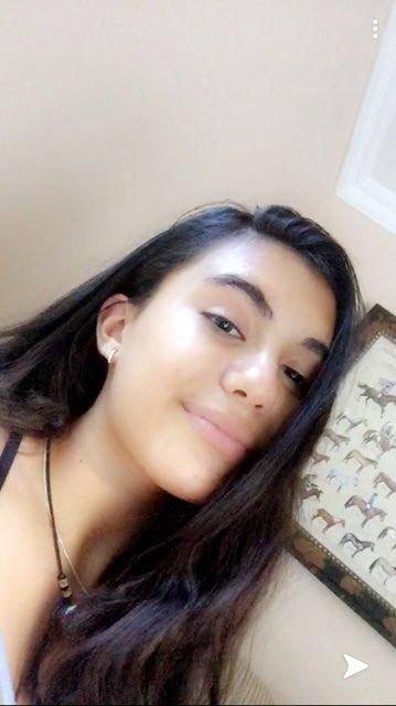 selena Lafleur's profile image