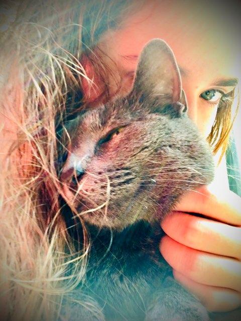 Lola Walser's profile image