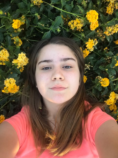 Nicole's World's profile image