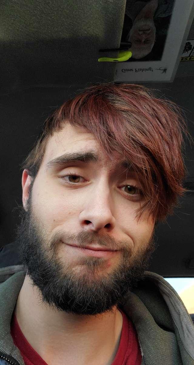 Lucas conkin's profile image