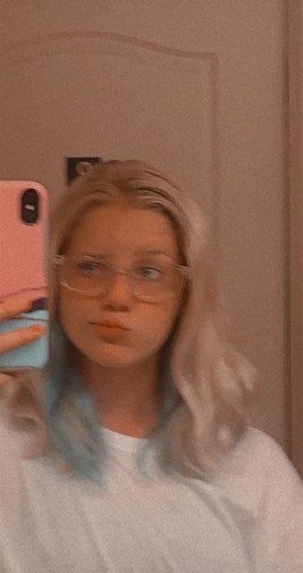 Olivia Cannon's profile image