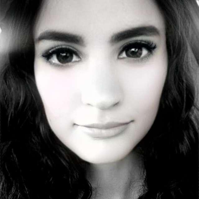 Elizabeth 's profile image