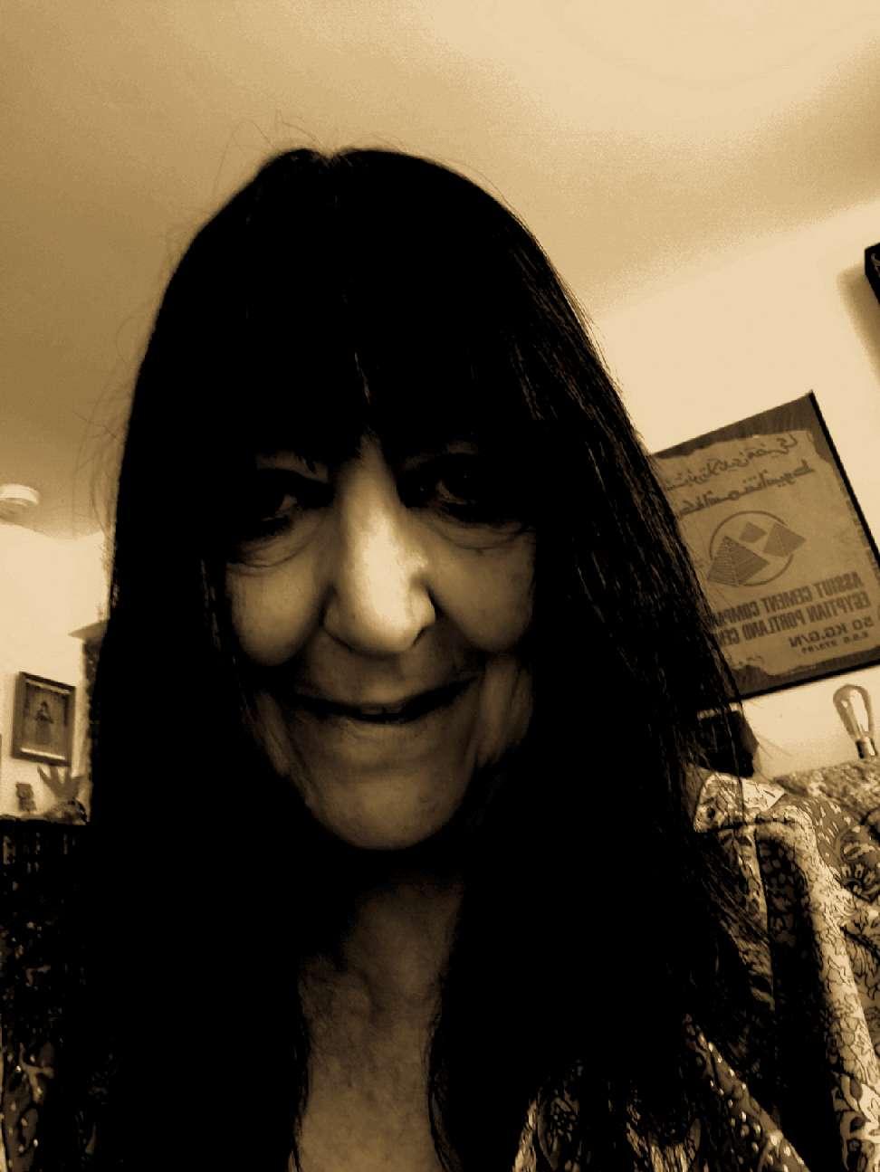 Ana Christy 's profile image