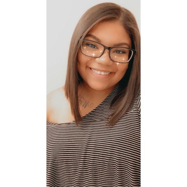 Loryn 's profile image