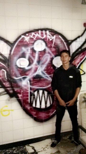 Brent 's profile image