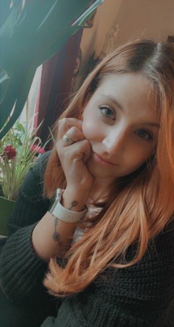 EvaMae Hudson's profile image