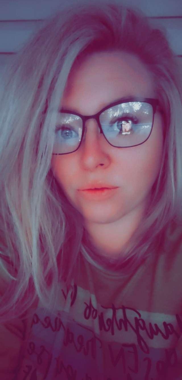 Sarah Hodges's profile image