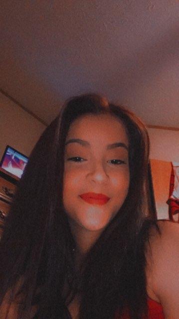 Nyomi Soto's profile image