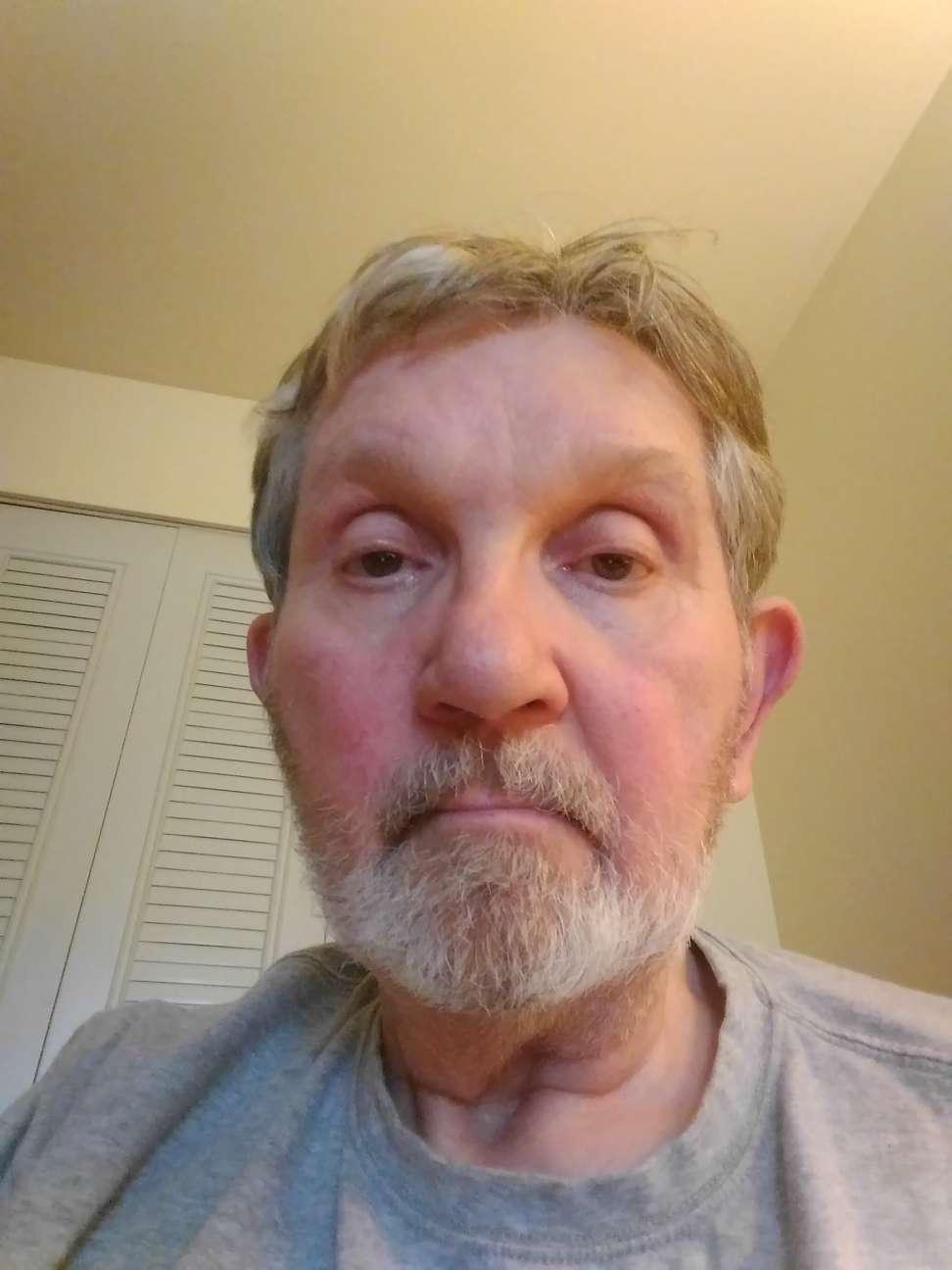 Paul Osborne's profile image