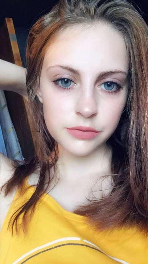 Alanah head's profile image