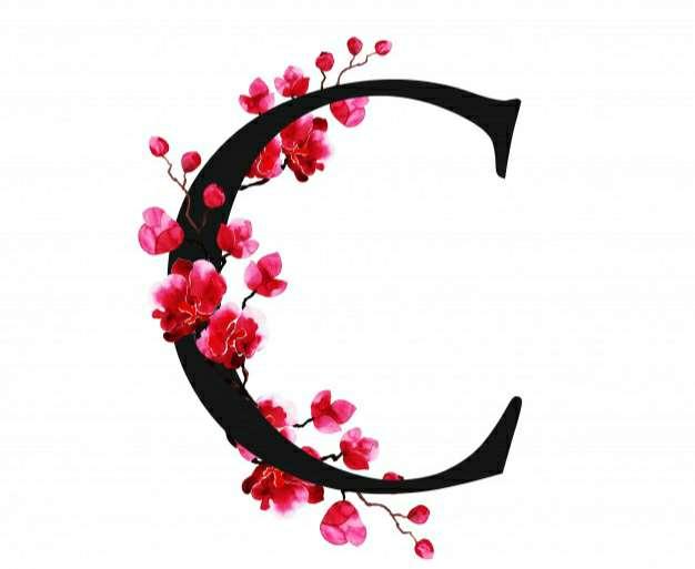 Chezzy 's profile image