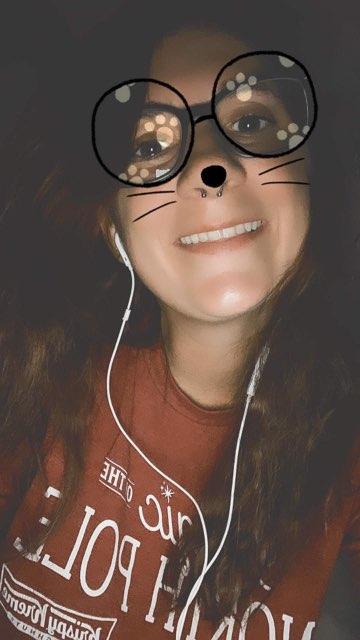 Melissa Preece's profile image