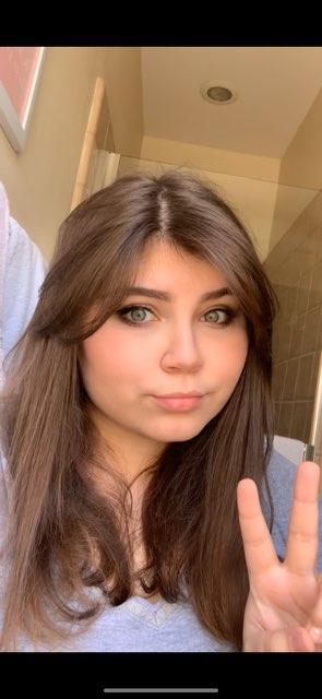 Delilah Dj's profile image