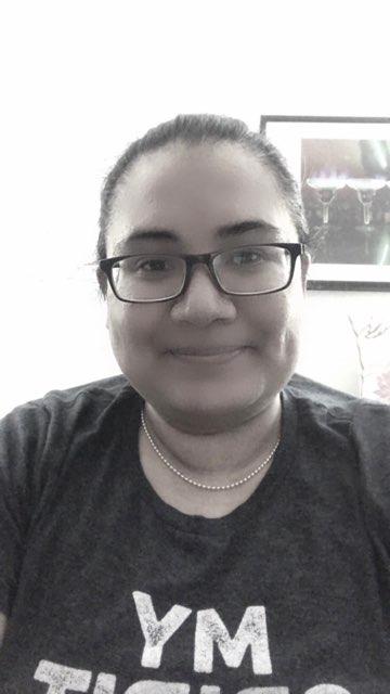 Shancel Mohammed's profile image