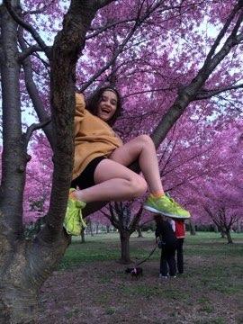 Shaina Ford's profile image