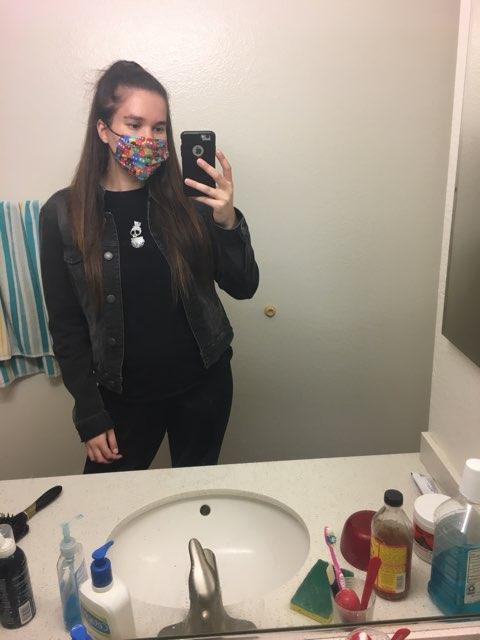 Emily 's profile image