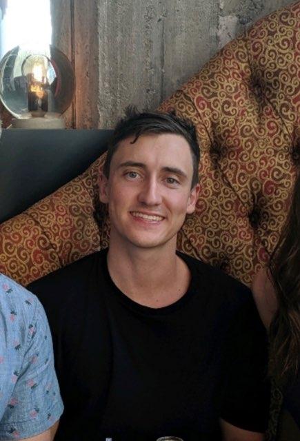 Jerod Konen's profile image