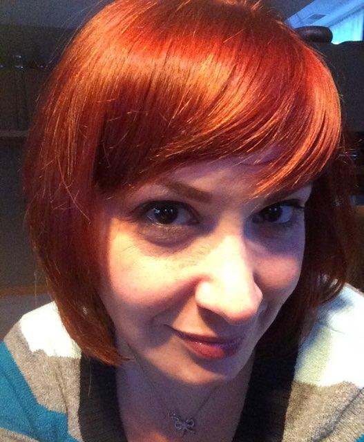Ava Spencer's profile image