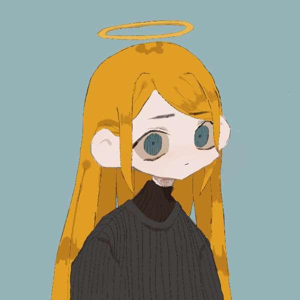 Fay Etterpå's profile image