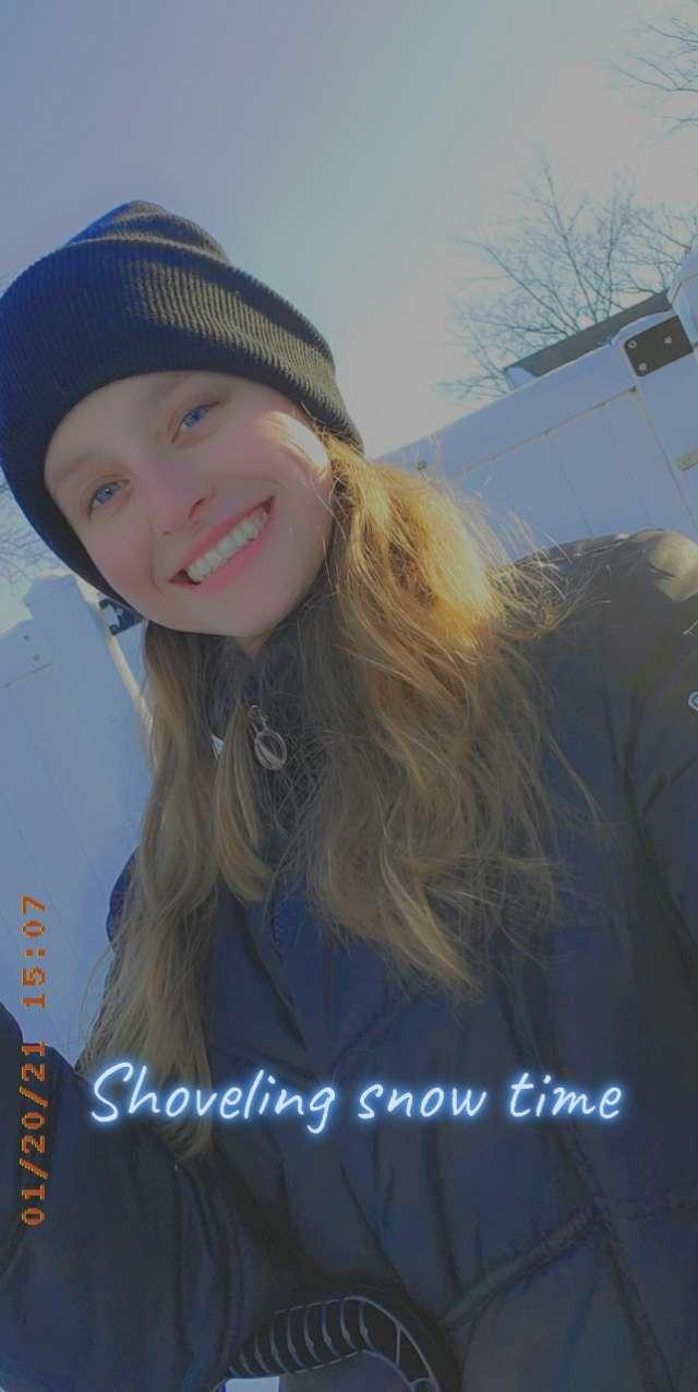 Taylor Bieniewicz 's profile image