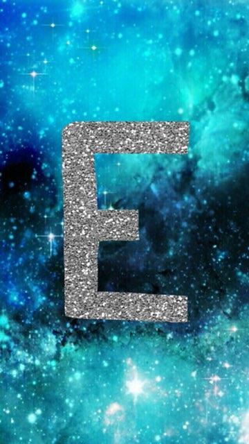 Emily Bishop's profile image