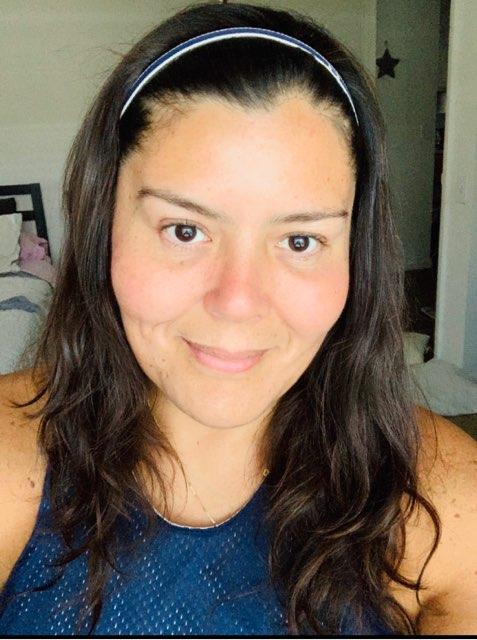 celia espinosa's profile image