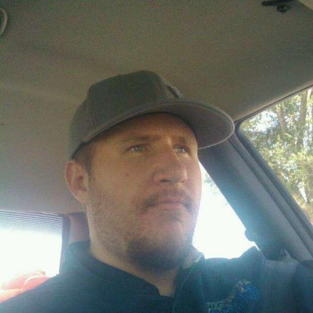 Colton p's profile image