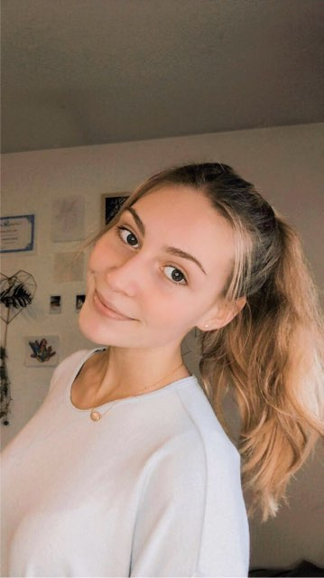 Maris Lynn 's profile image