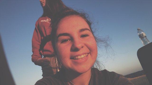 hailey crosby's Profile Picture