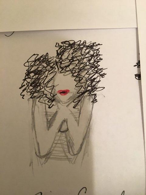 Carolynne Murphy's profile image