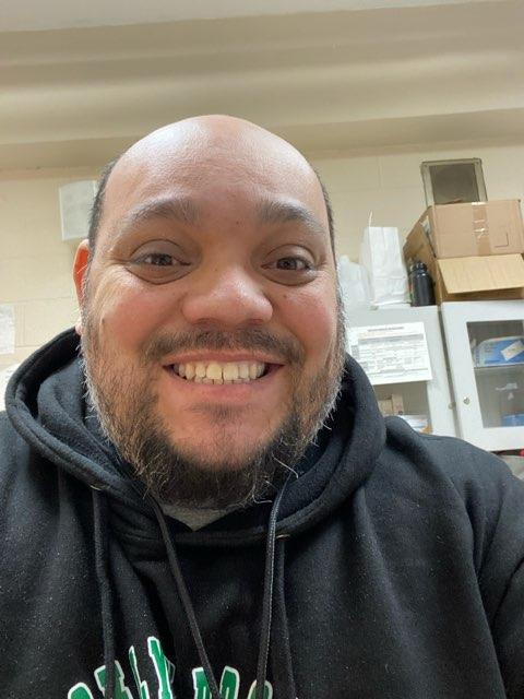 Chris Martinez's profile image