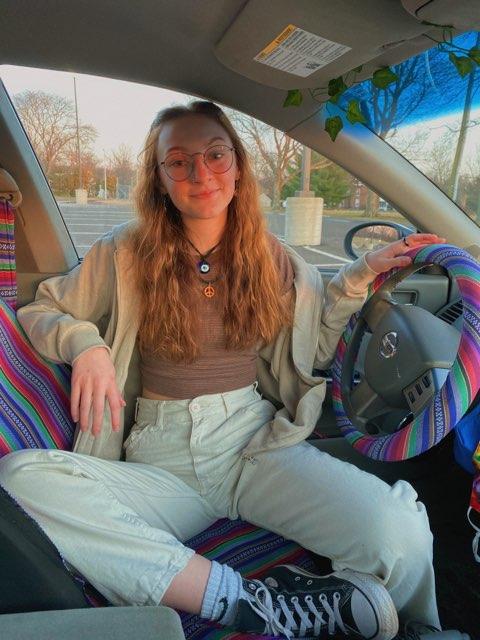 Jessica Renaud's Profile Picture