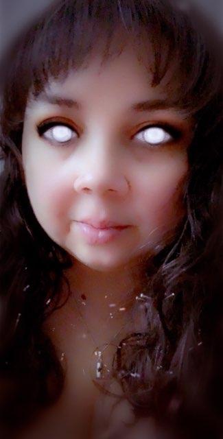 Venus Sherrill profile image