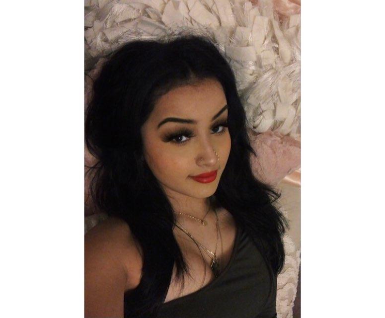 Andrea Medina's profile image