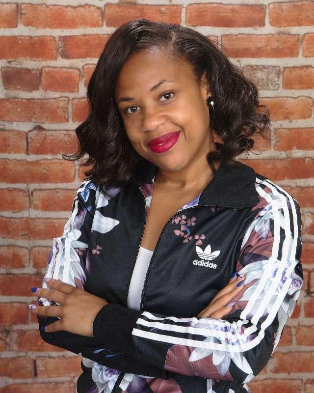 Mama Chef's profile image