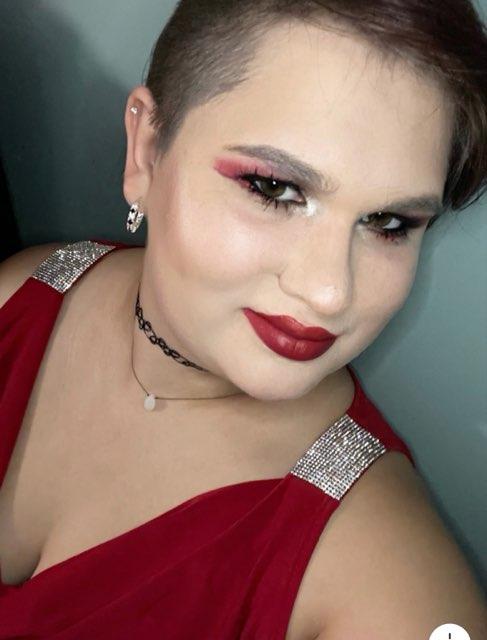 Megan Drew's profile image