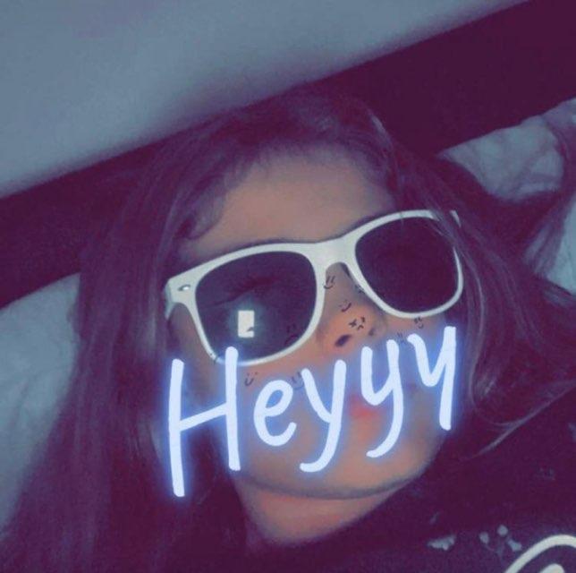 Shayla 's profile image