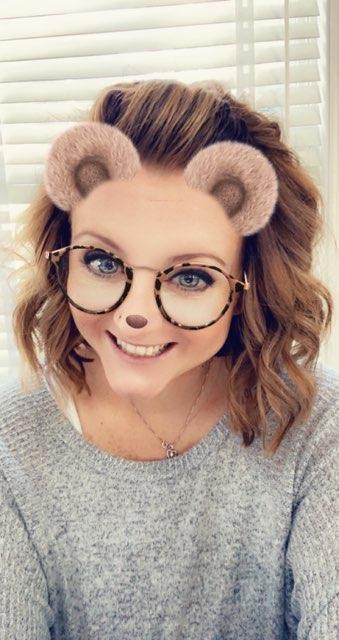 Alexandria Mcnicholas's profile image