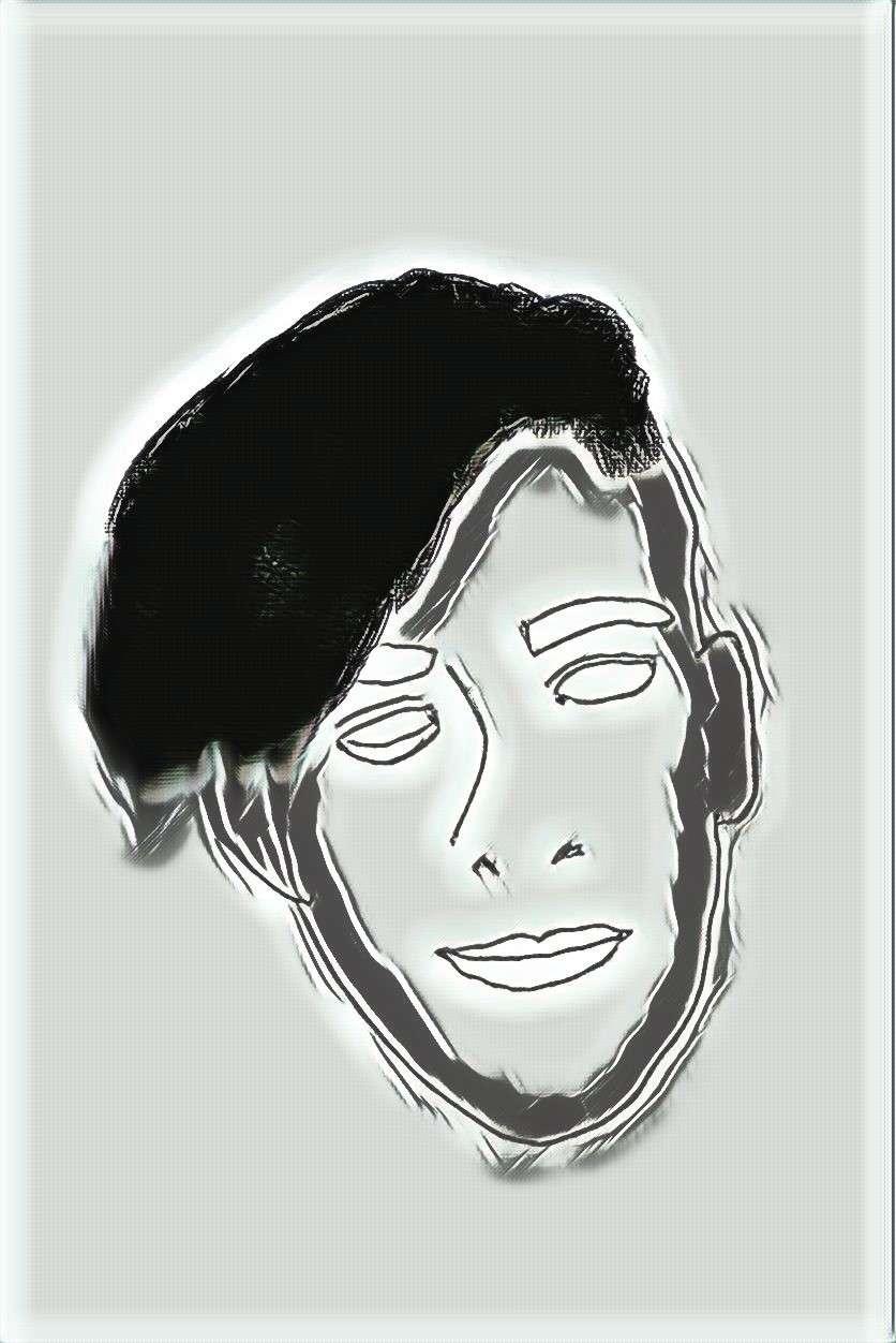 Matin Fm's profile image
